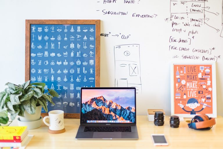 4 UX emerging trends of 2017