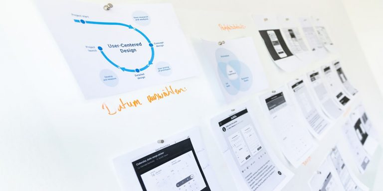10 key concepts to understand UX