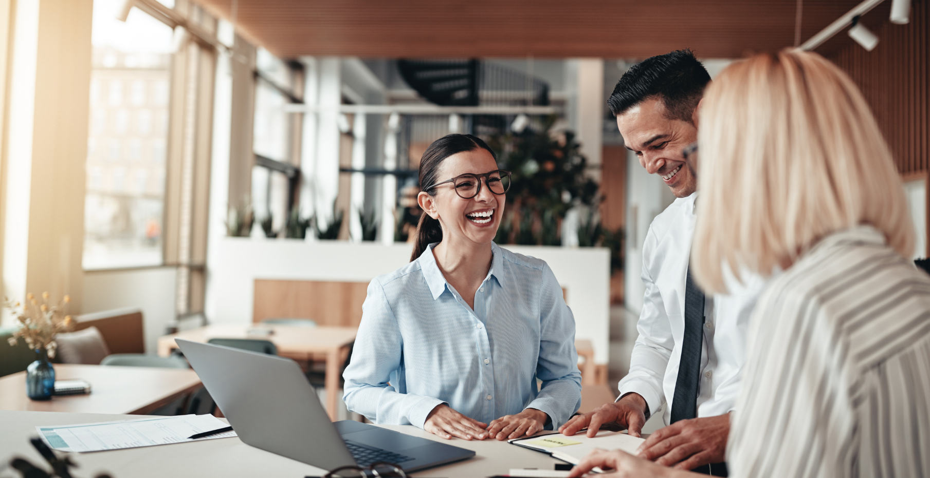 6 Top Trends for Employee Experience in 2021